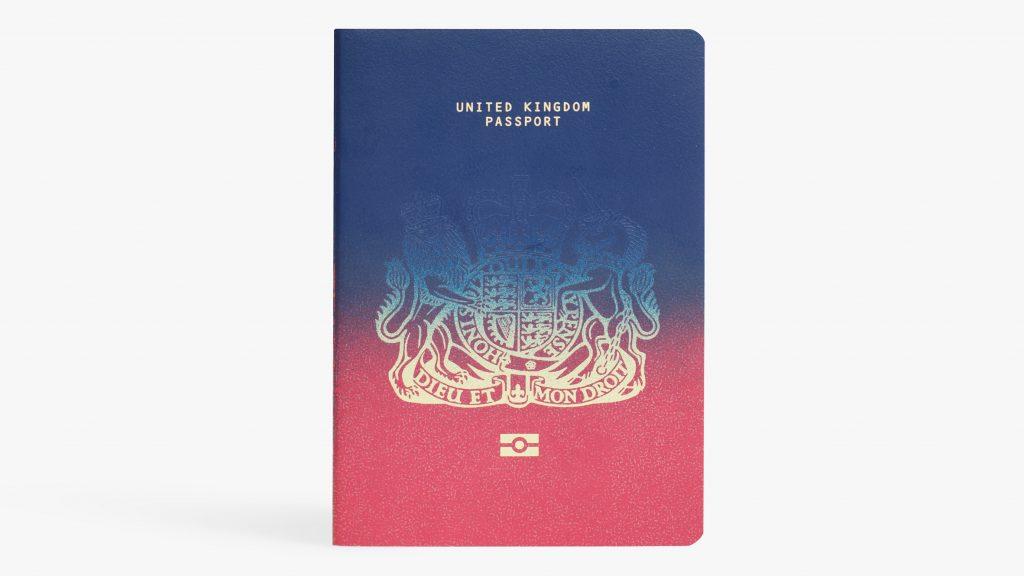 rebranding pasaporte 1