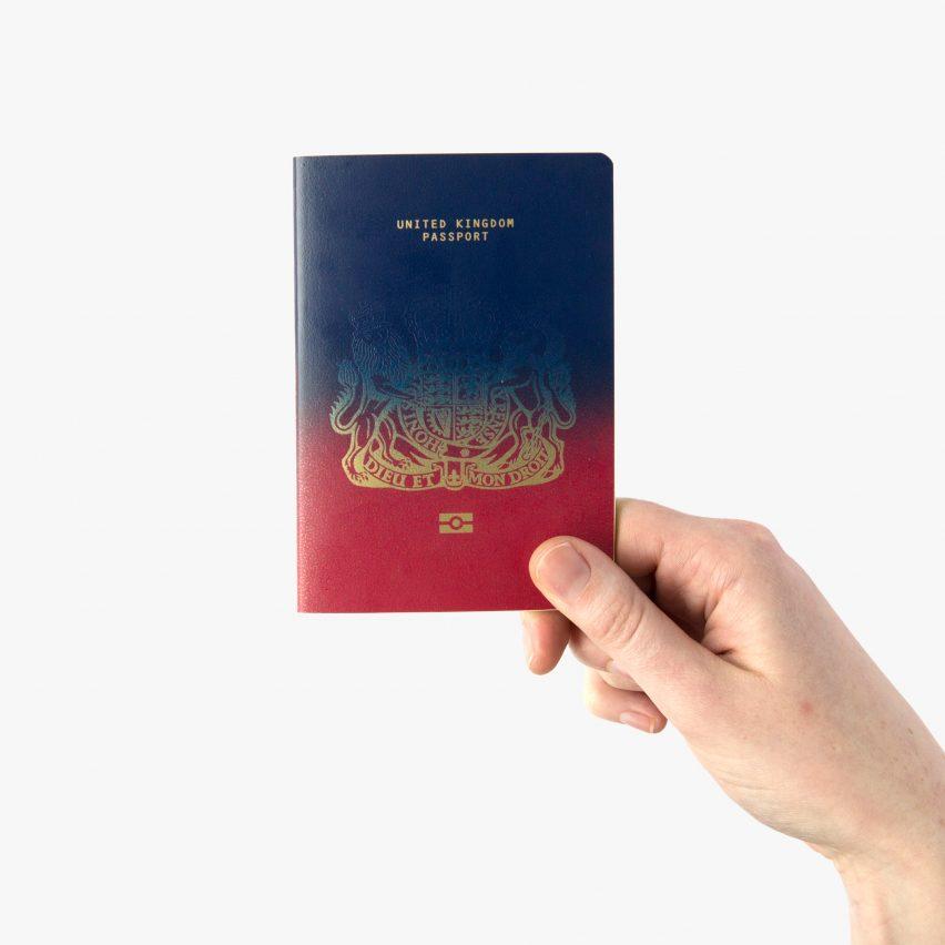 rebranding pasaporte 2