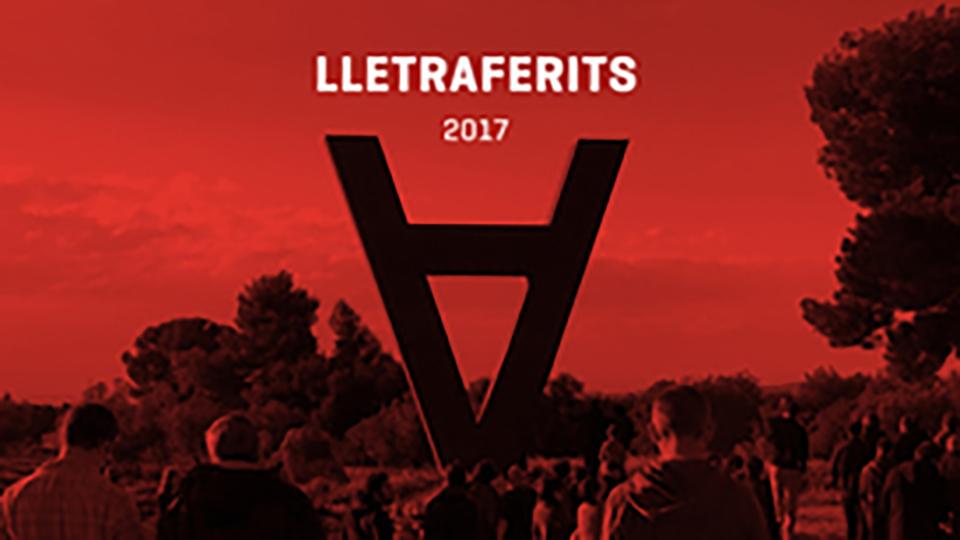 Anuario Lletraferits 2017