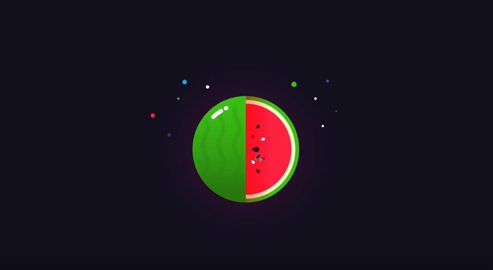 icono vectorial