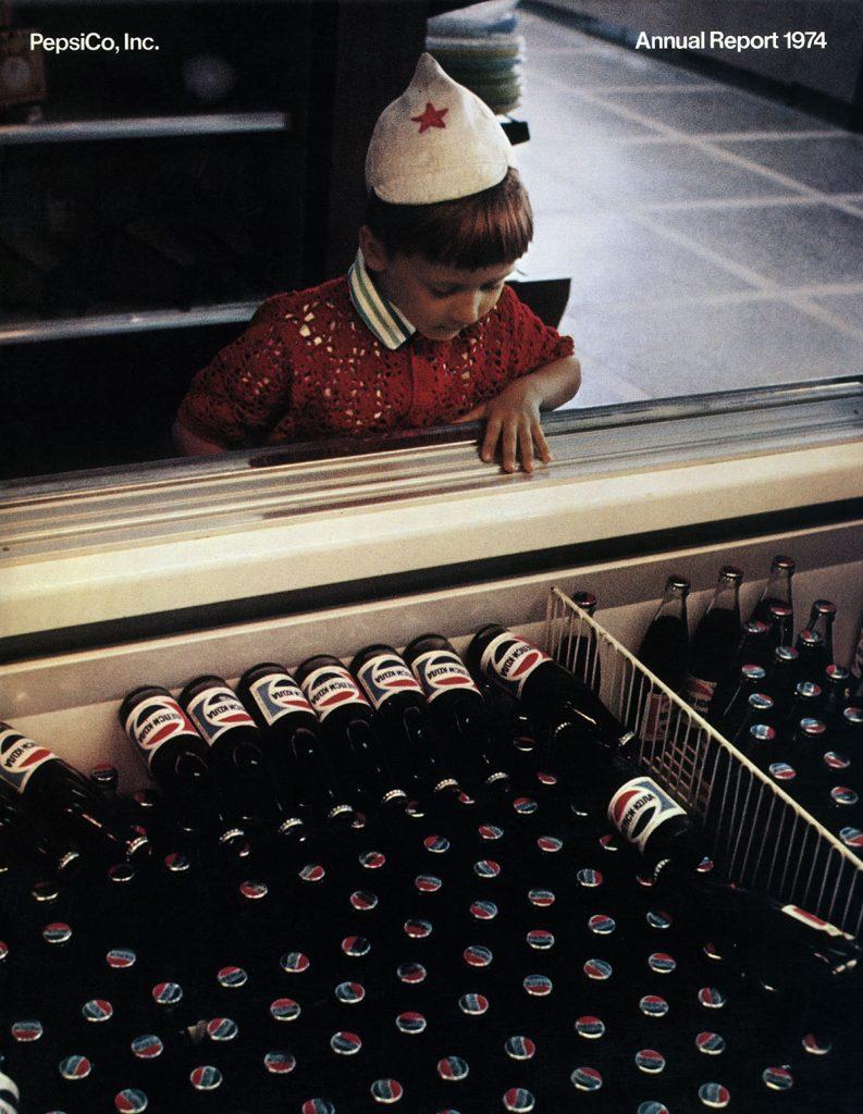 Magnum Photos 005