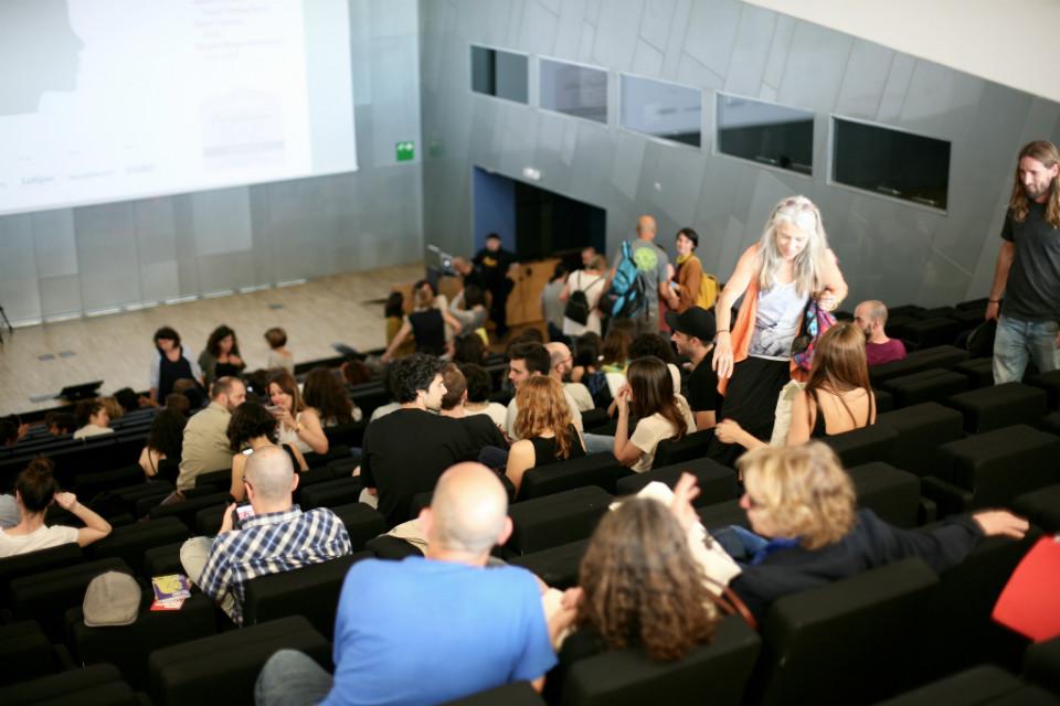 El poder de transformación del diseño, el nuevo tema de la Barcelona Design Week