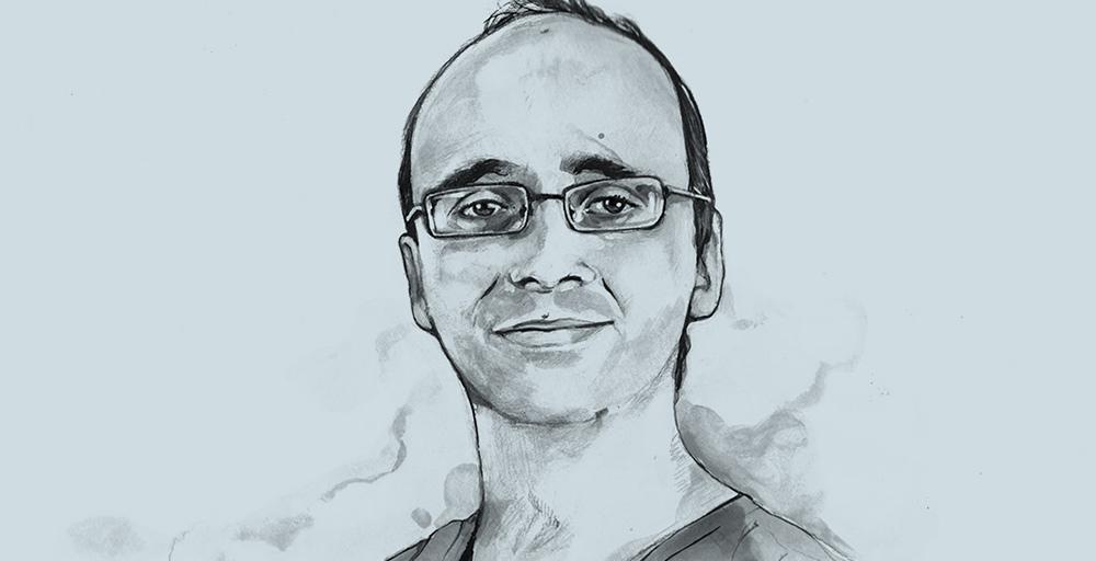 David Bravo Graffica 5 Propiedad Intelectual Azul 002