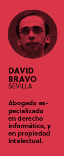 David Bravo Graffica 5 Propiedad Intelectual Pildora biográfica 003