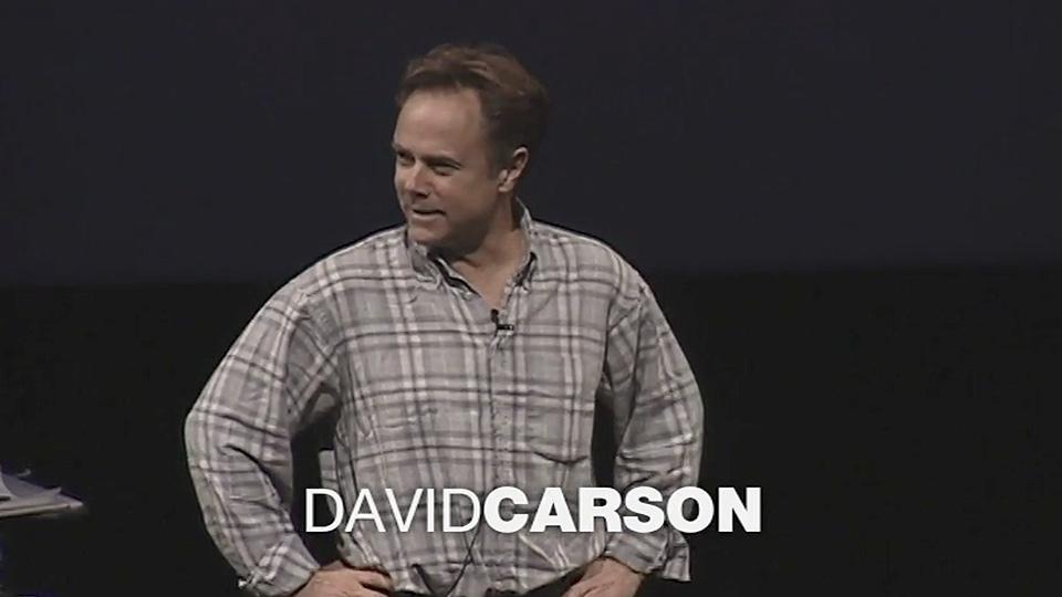 David Carson diseño y descubrimiento 01