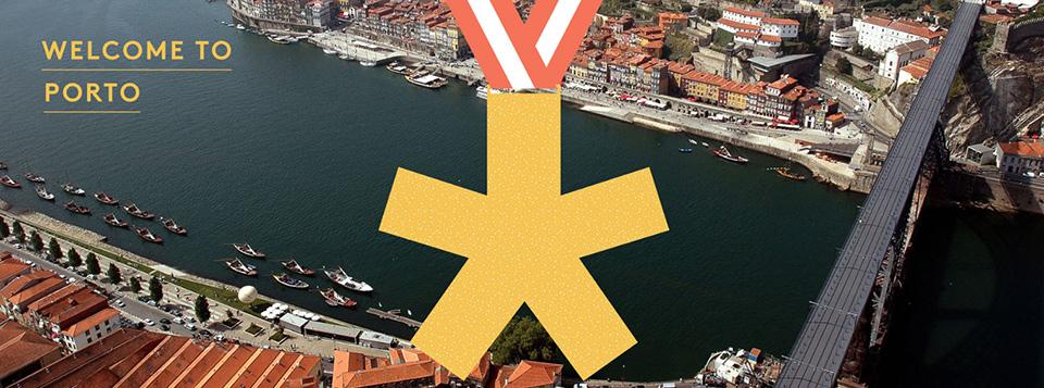 European Design Awards Oporto 001
