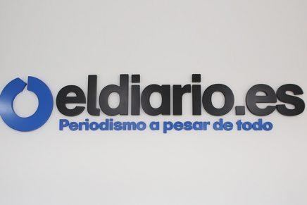 Gràffica se incorpora a eldiario.es como medio referente en cultura visual