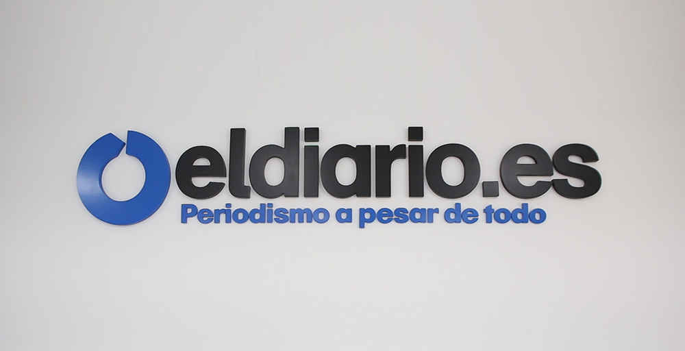 Graffica eldiario buena2