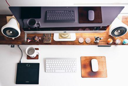 7 competencias que definen el nuevo perfil del diseñador gráfico