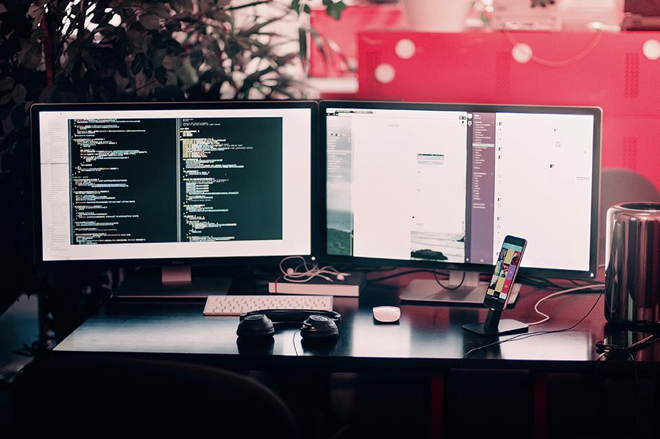 perfil diseñador gráfico diseño web y apps 007
