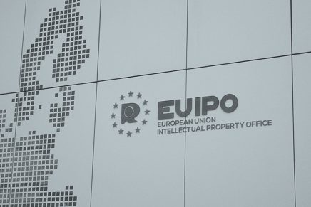 «Un diseño, desde la fecha de su divulgación pública, goza de protección», Luis Berenguer (EUIPO)