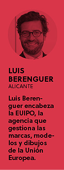 Luis Berenguer EUIPO 002