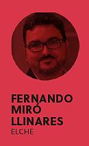 Fernando Miró Graffica 5 Propiedad Intelectual pildora 003