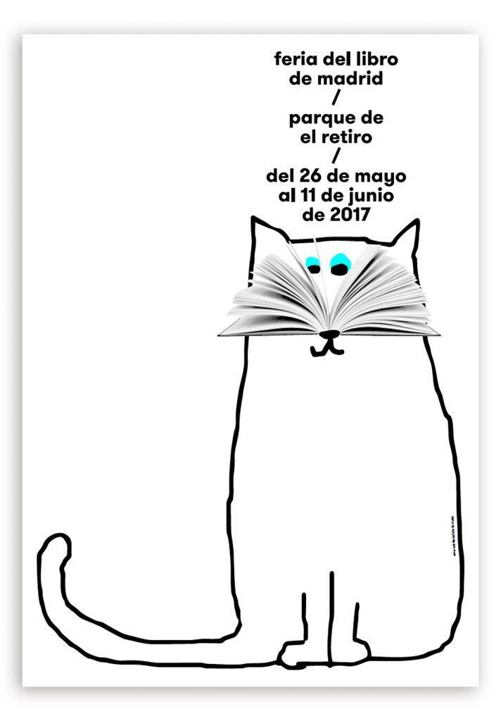 Ena Cardenal de la Nuez gato sombra blanco ok3