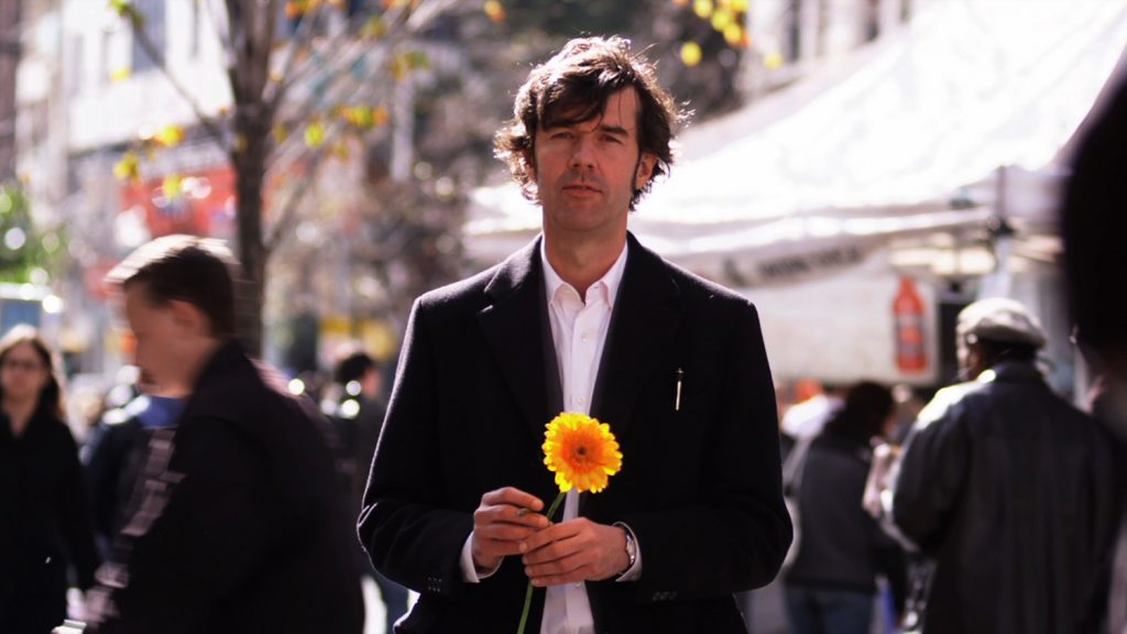 Happy Film Stefan Sagmeister 1