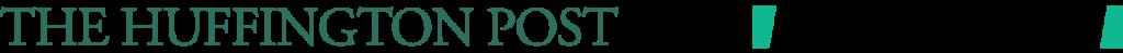 Huffpost logos 04