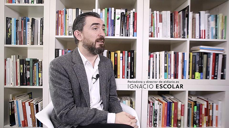 Autores sin propiedad - Ignacio Escolar6