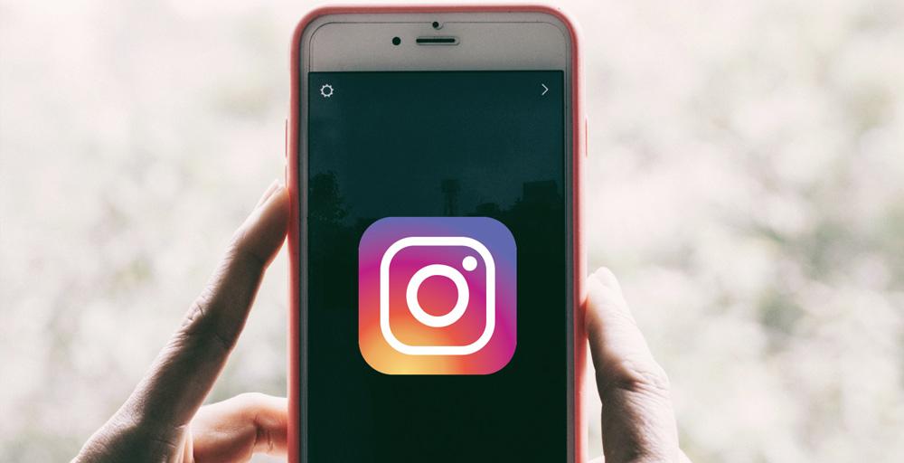 Que cuentas de Instagram seguir 002