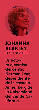 Johanna Blakley Graffica 5 Propiedad Intelectual Pildora