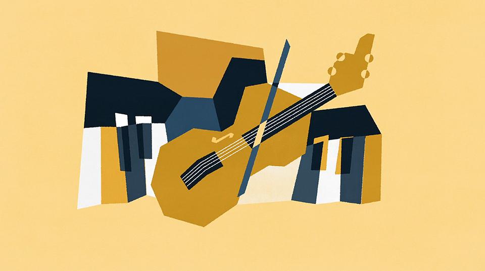 John Carpenter Violin4