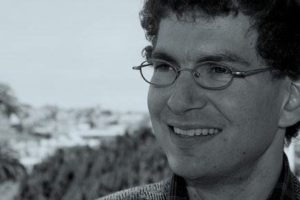 «Los derechos de autor deben desaparecer», Karl Fogel
