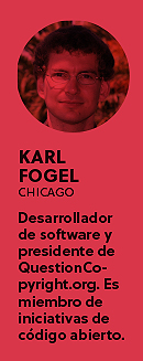 Karl Fogel Graffica 5 Propiedad Intelectual22