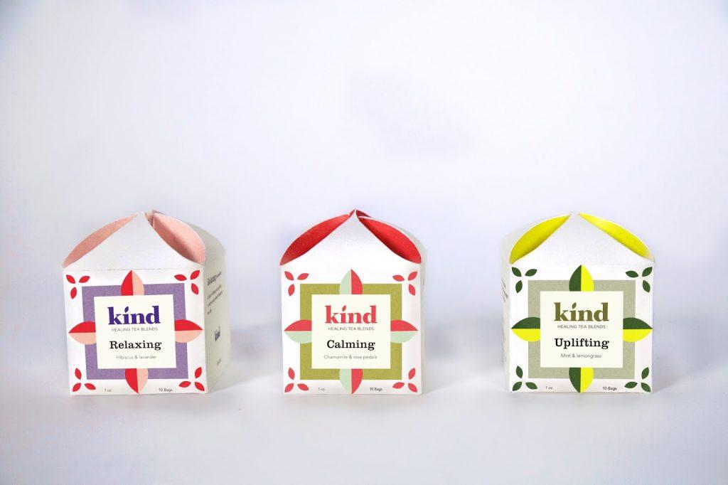 Kind Tea (1)