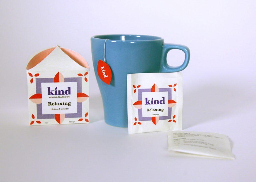 Kind Tea (3)