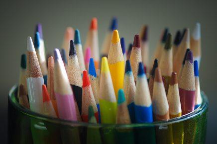 Les Corts Valencianes reivindican la regularización de las Enseñanzas Artísticas Superiores en el marco europeo