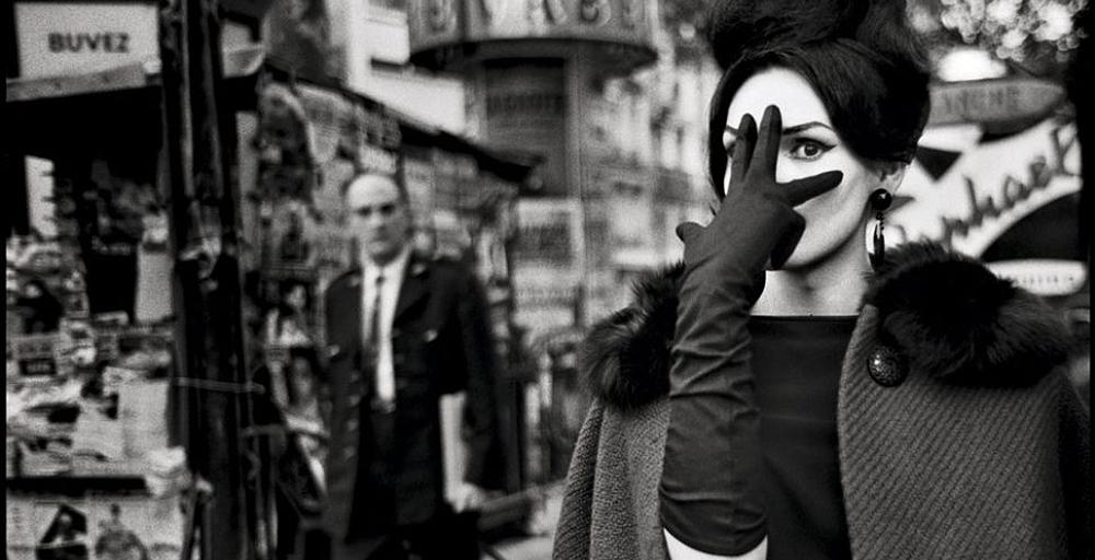 Leica Cabecera 001
