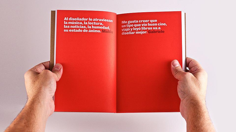 conversaciones diseño y creatividad1