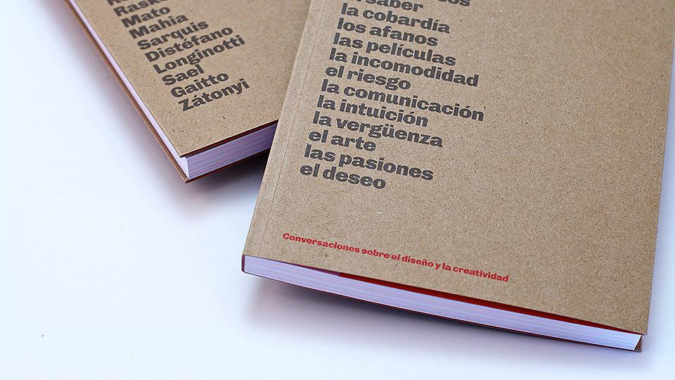 conversaciones diseño creatividad portada2