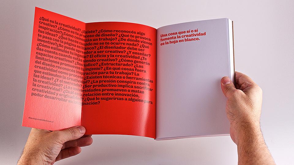 conversaciones diseño creatividad abierto4