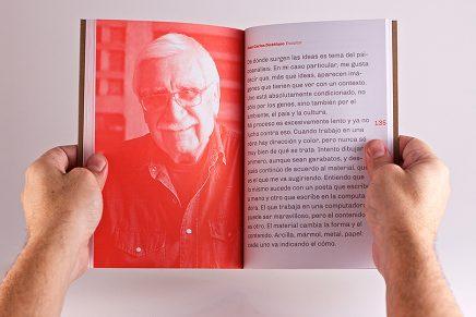 Argentinos que piensan la creatividad
