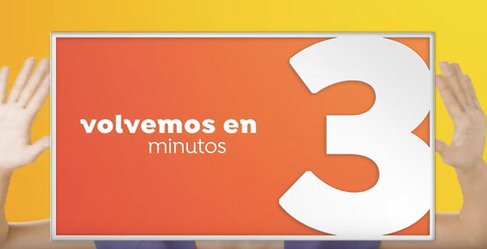 Antena 3 Logo Cartela5