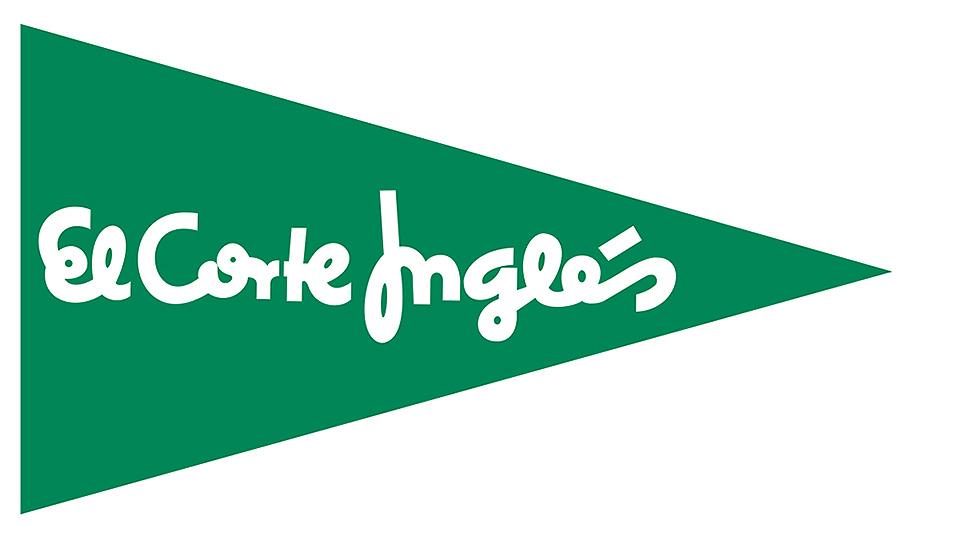 logos compañias El Corte Ingles solo 002