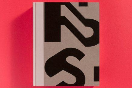 'Paula Scher: Works', el libro que recopila los hitos profesionales de la socia de Pentagram