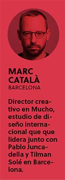Marc Català Mucho Graffica 5 Propiedad Intelectual 03