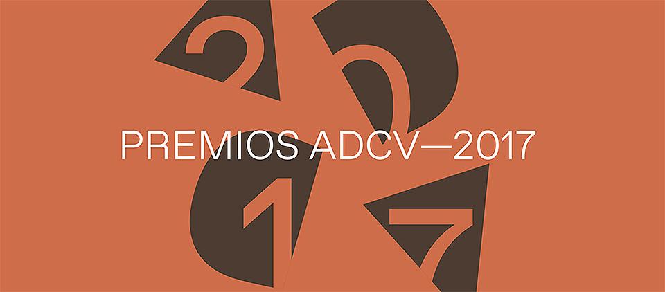 premios adcv 2017 001