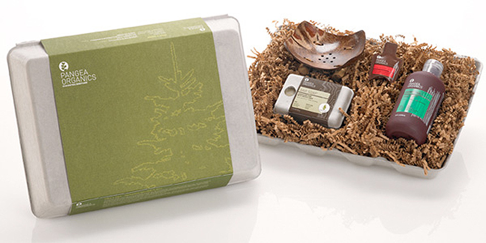 packaging ecologico Pangea Organics 002