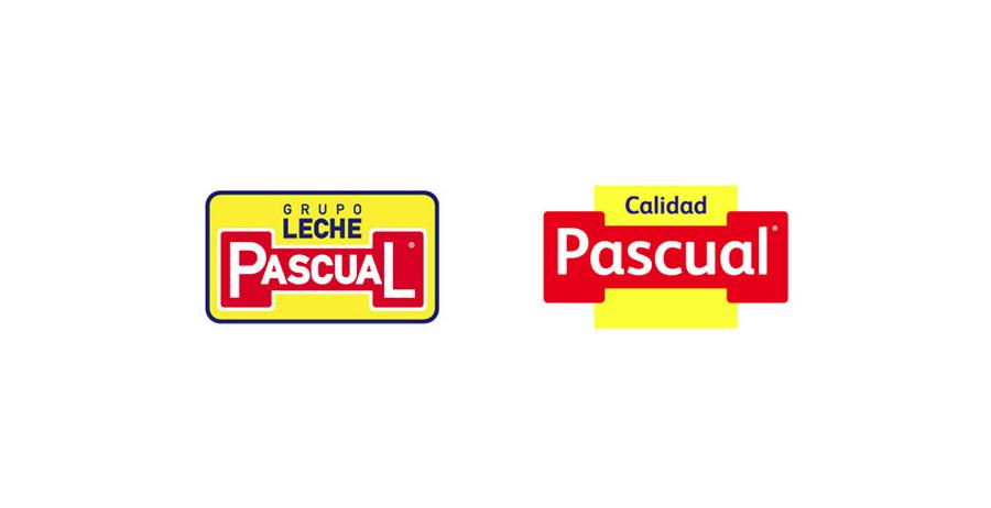 logos compañías - Logos utilizados en Pascual 01