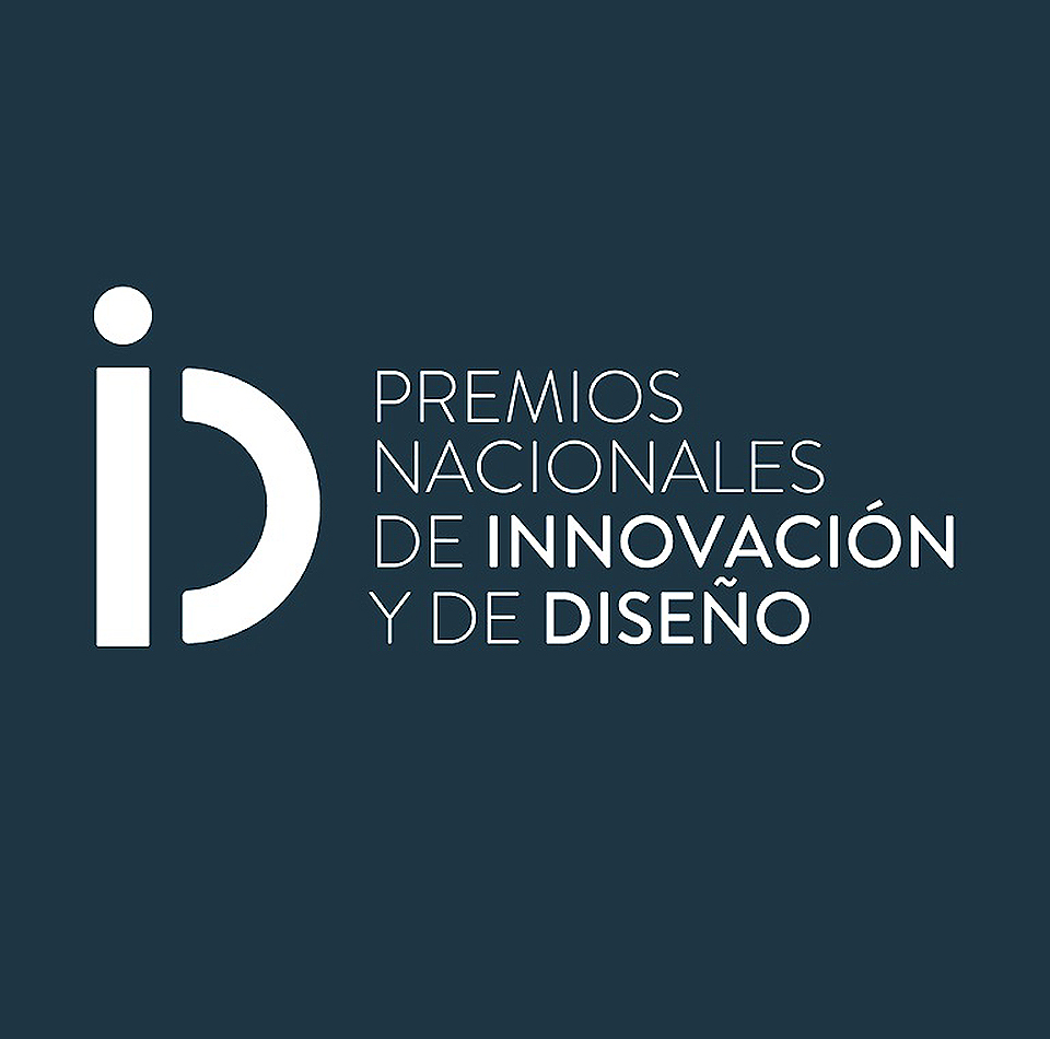 Premios Nacionales Diseno 2017