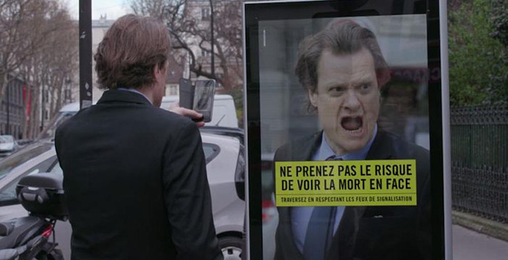 Seguridad Vial Francia Bueno 006