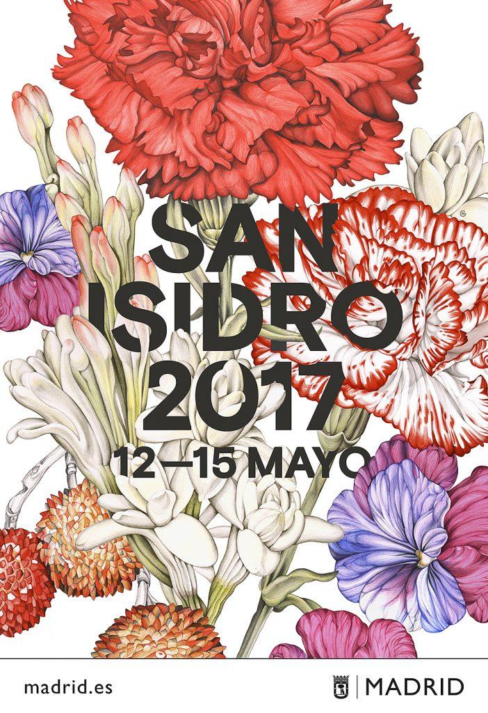 San Isidro 2017 dentro del articulo logo ayt 002