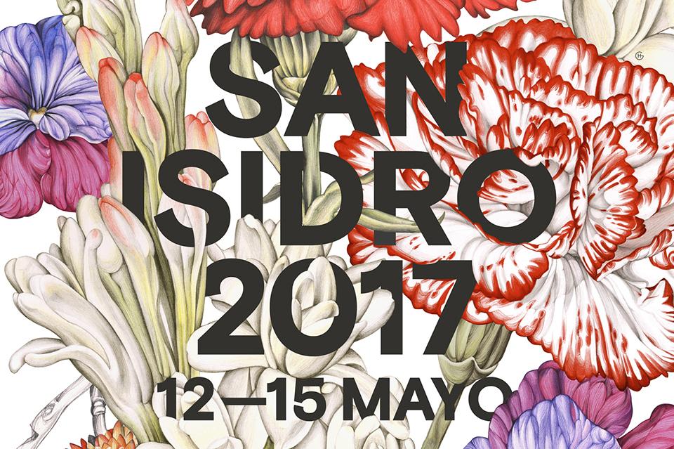 San Isidro 2017 Spot 006
