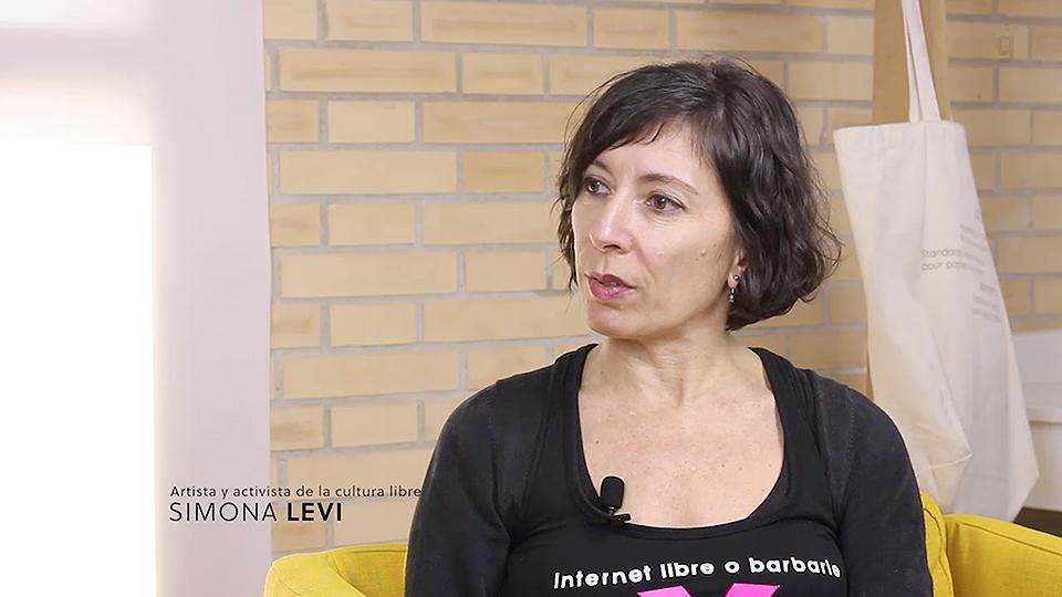 Simona Levi Documental Autores sin propiedad1