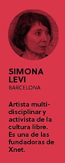 Simona Levi Graffica 5 Propiedad Intelectual Pildora 003