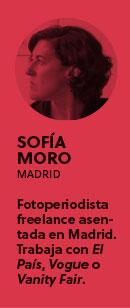 Sofia Moro Graffica 5 Propiedad Intelectual Pil3