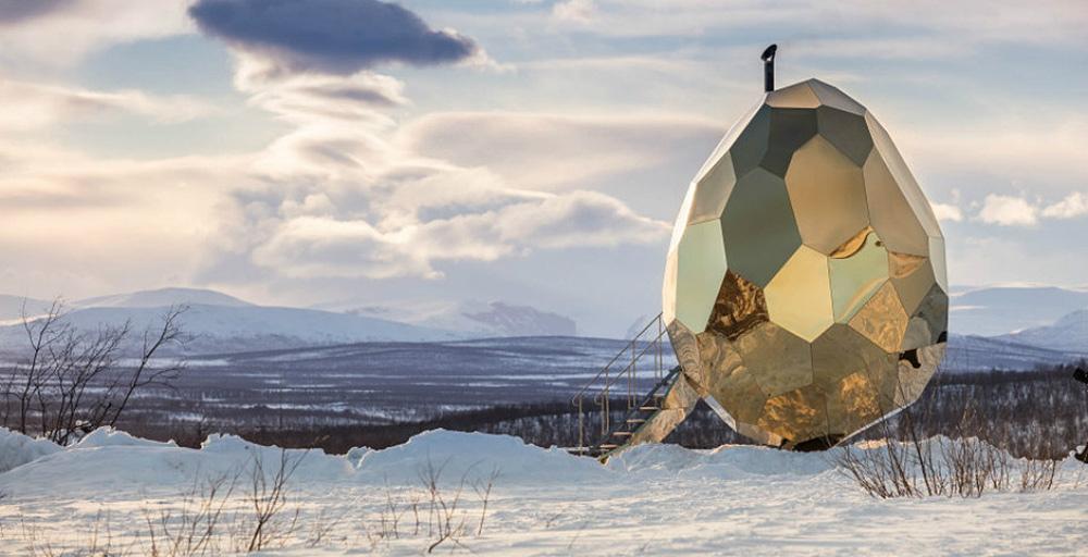 Solar Egg Cabecera 001