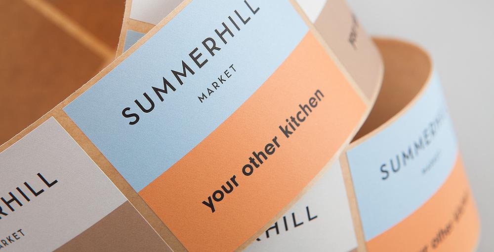 Summerhill Cab 001